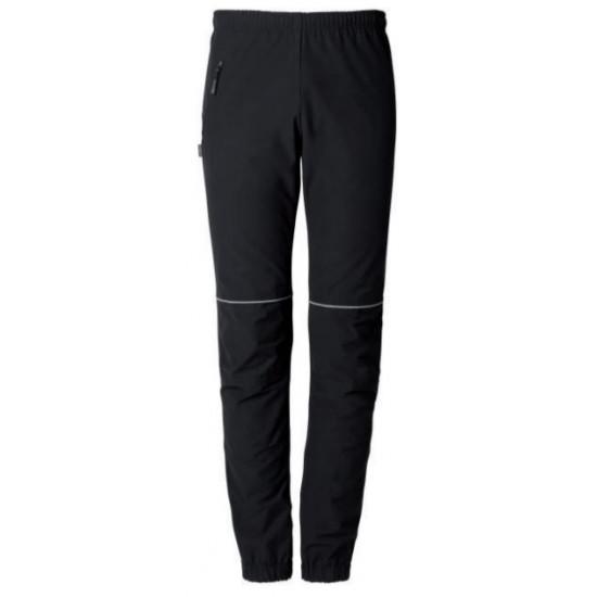 spodnie HS Alaska