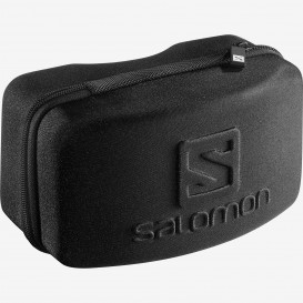 Salomon Ivy Photo Sigma