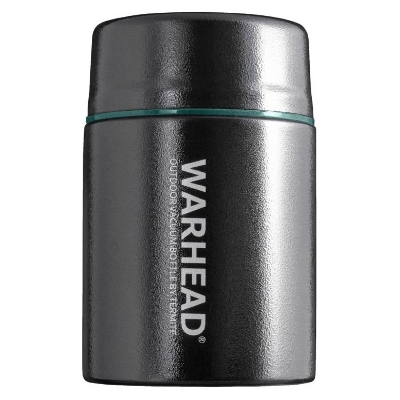 Termite Warhead 0,65l
