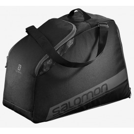 Salomon Extend Max Gearbag
