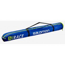 Pokrowiec na narty Salomon