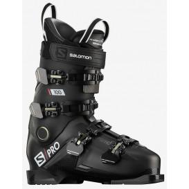 Buty narciarskie Salomon S/Pro 100