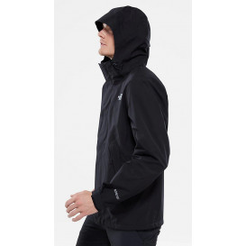 The North Face Mountain Light II Shell