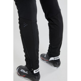 Spodnie Craft Storm Tights