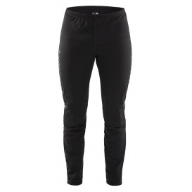 Craft Storm Balance Tights M