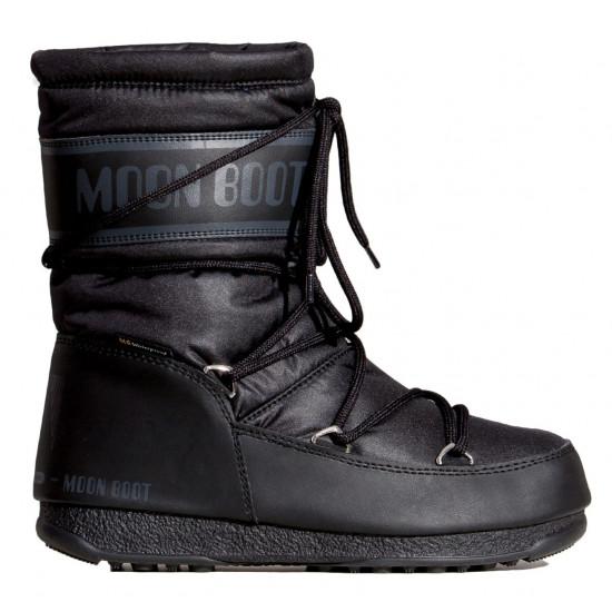 Moon Boot Mid Nylon WP 2