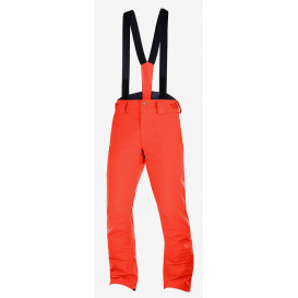Spodnie Salomon Stormseason Pant M