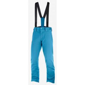 Spodnie Salomon Stormseason