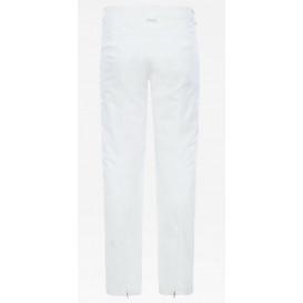 spodnie The North Face Lenado