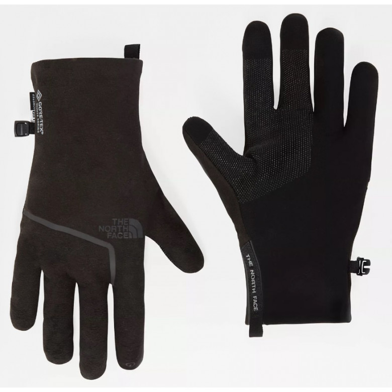 The North Face Gore-Tex Closefit Glove