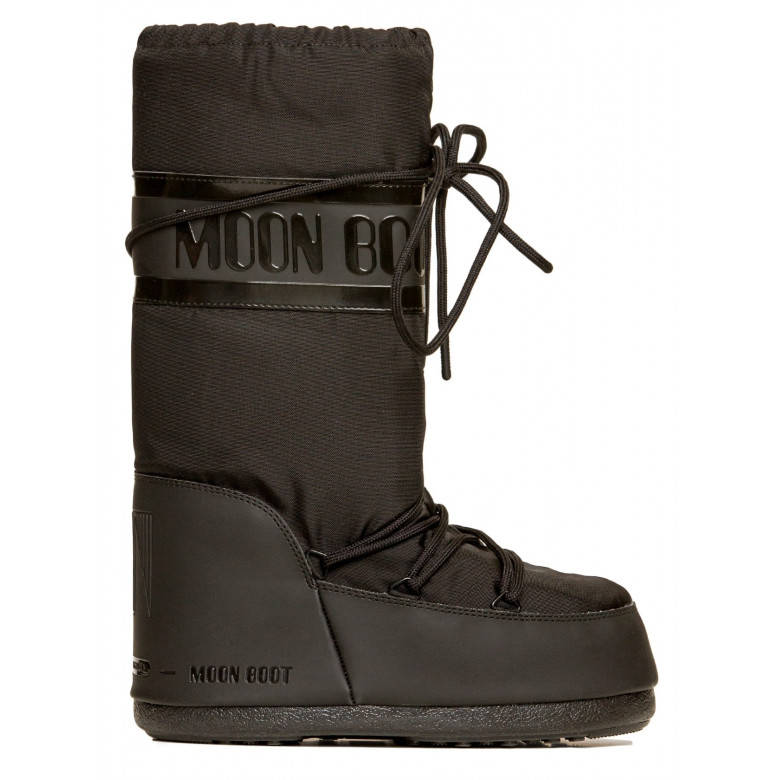 Buty Moon Boot Classic Plus