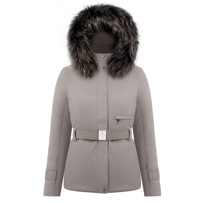 kurtka Poivre Blanc W19-0801