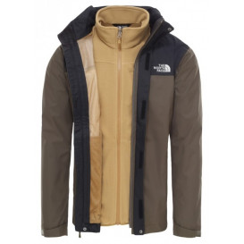 kurtka The North Face Evolve II