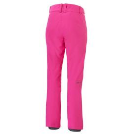 spodnie Rehall Betty-R