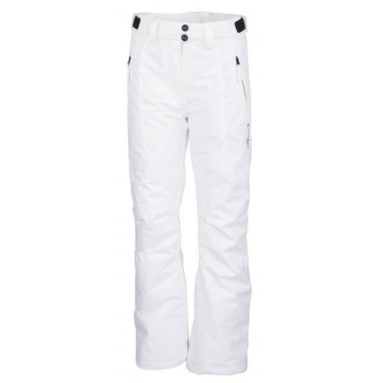 Damskie spodnie Rehall Betty