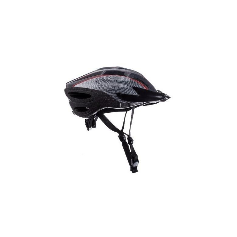 Kask K2 Exo Helmet