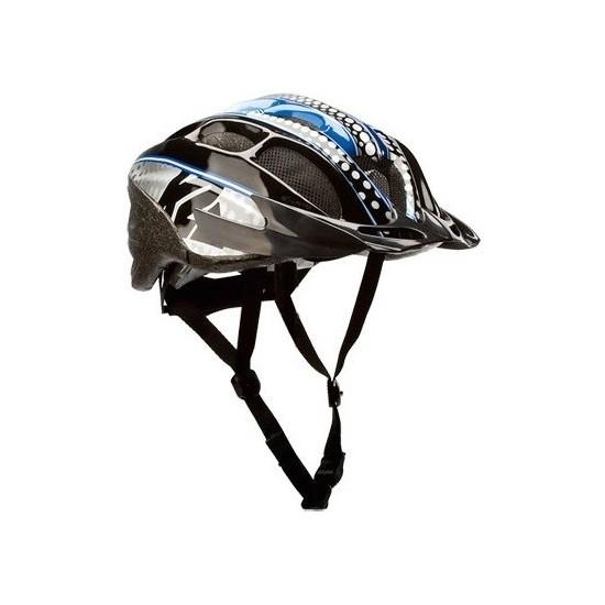 Regulowany kask K2 Moto Helmet