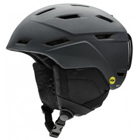 Damski kask Smith Mirage