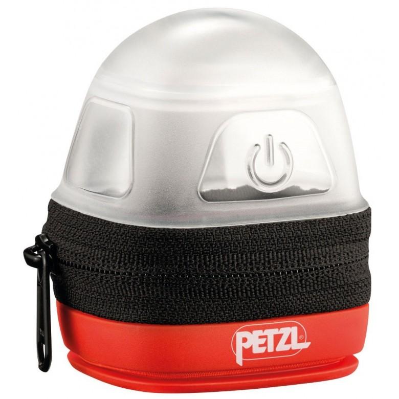 Pokrowiec ochronny Petzl Noctilight