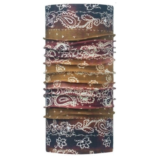 Buff Original Buff Delhi Tobacco