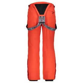 Spodnie narciarskie CMP 3W17397N