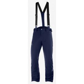 Spodnie Salomon Iceglory Pant