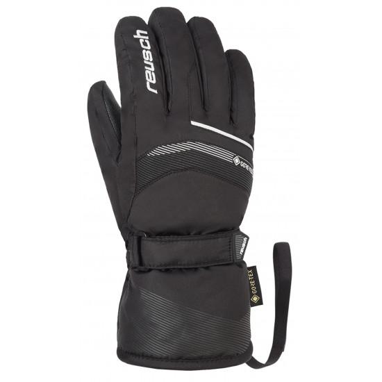 Rękawiczki Reusch Bolt Junior