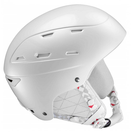 kask Rossignol Reply