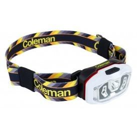 Czołówka Coleman CHT+ 100