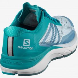 Salomon Sonic RA Max 2