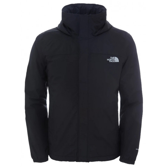 The North Face Sangro Insulated