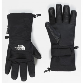 The North Face Triclimate Glove