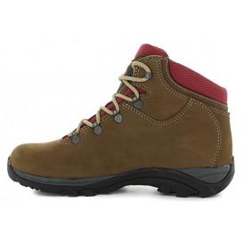 Damskie buty Chiruca Sarah 02